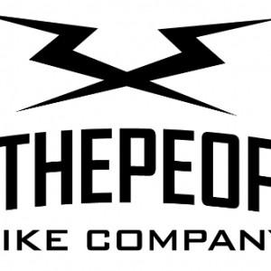 wethepeople_logo_2010_v1