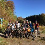 DEBO-BIKES  MTB FUN rides