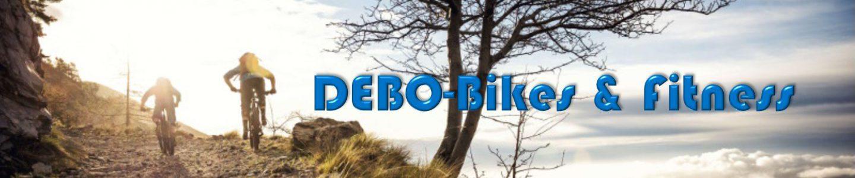 DEBO-Bikes=kwaliteit en service