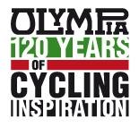 120j_olympia